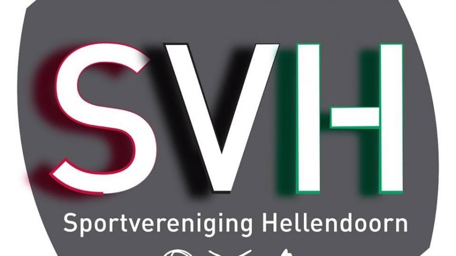 Sportvereniging Hellendoorn SVH
