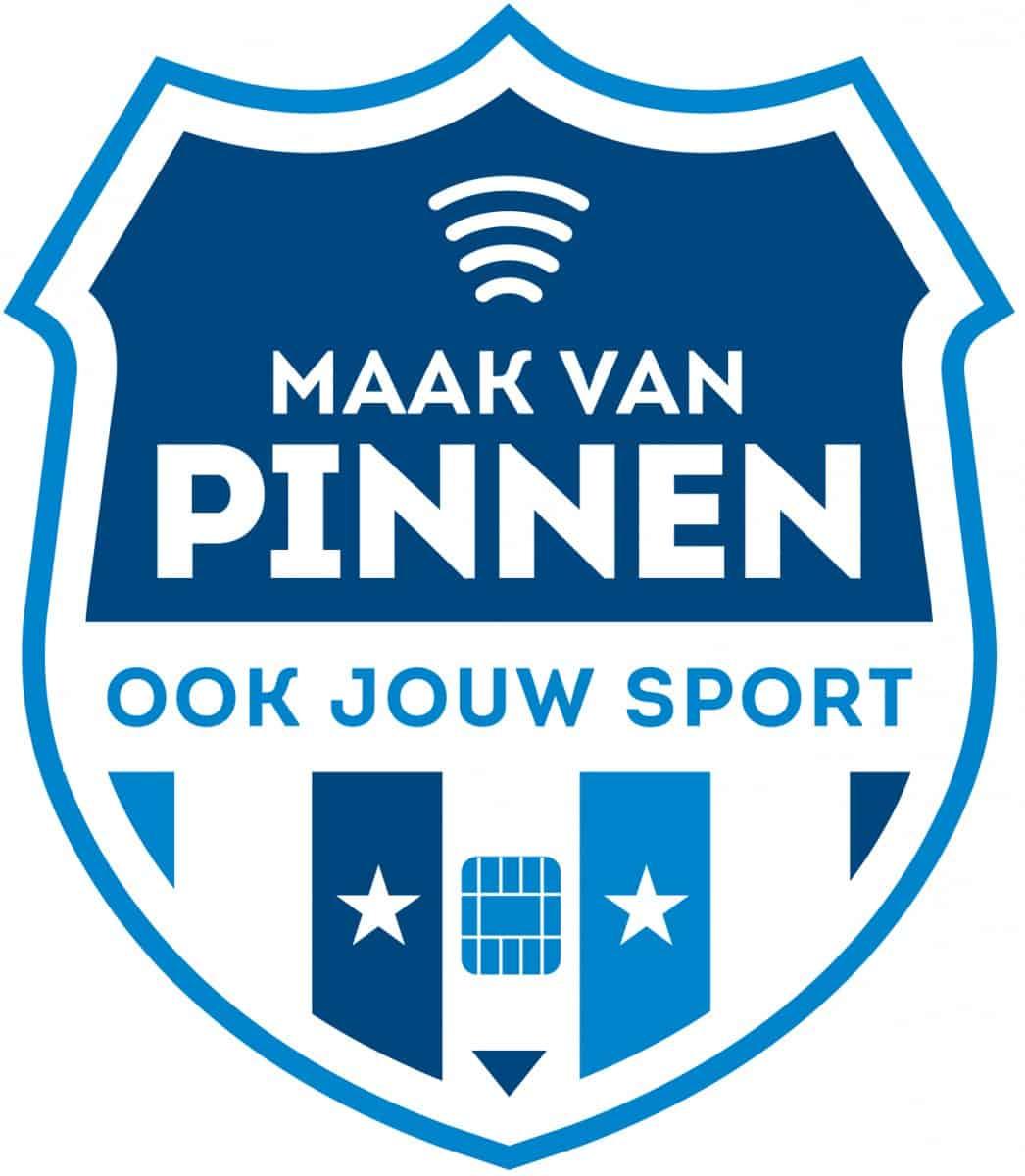 svh hellendoorn Logo_MaakVanPinnenOokJouwSport